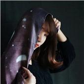贵图子系列之仙女的裙摆(2)——-幽兰高草