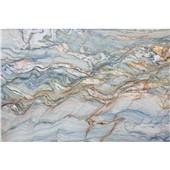 丝绸之路--现代简约欧式墙布客厅电视背景墙卧室墙布壁画