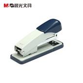 晨光(M&G)ABS91632 省力型12号经典办公订书机