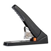 晨光重型订书机单个装黑色(ABS92816)