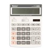 晨光 标朗财务专用计算器 LED 显示屏(ADG98171 )