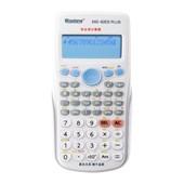 晨光多功能科学函数计算器初高中学生专用计算机(ADG98199)