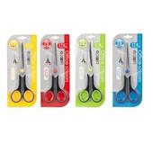 晨光办公用文具用品办公剪刀手工剪刀美术剪刀(ASS91306)
