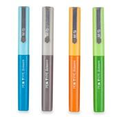 晨光(M&G)学生办公便携式创意剪刀笔式(ASS91463)