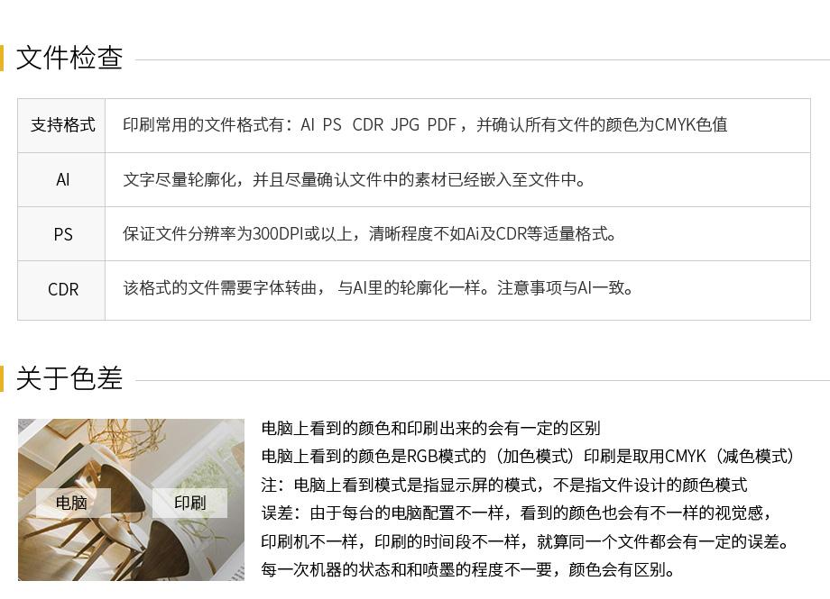 hiGe4qXMyXi (1).jpg