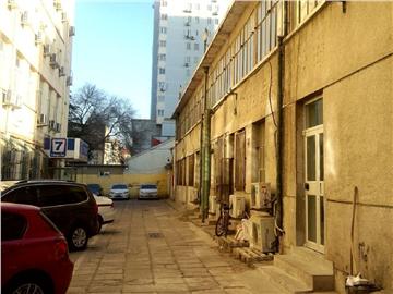 [商家门面][西城区][南菜园][北京中邮博亿文化发展有限公司                                                                                      ][中邮博亿                                                                                                ]
