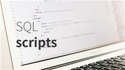 【脚本】二代软件,从总部恢复数据剔除其他门店数据