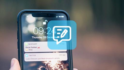 【云端平台】之模板短信配置应用